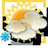 Погода в уткуле в алт крае